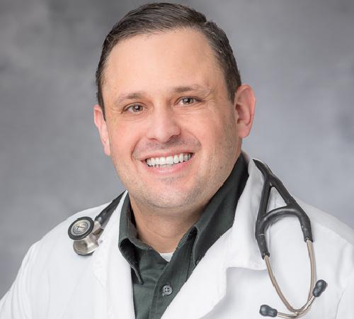 Dr. Holtz