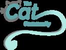 CatCommunity logo